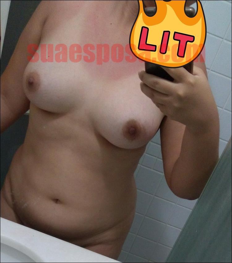 Fotos-amadoras-da-esposa-gordinha-pelada-1